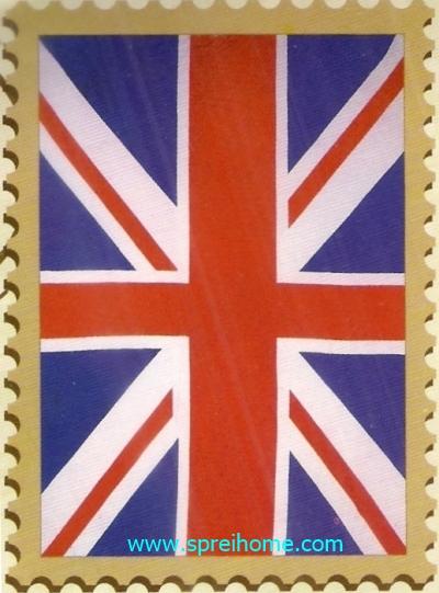 jual grosir murah Selimut Internal England