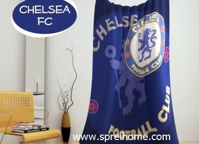 toko online murah Selimut kintakun Chelsea