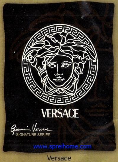 54 Rosanna Versace
