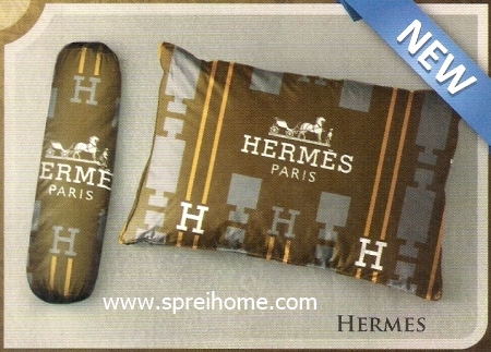 bantal selimut murah Balmut Ilona Hermes