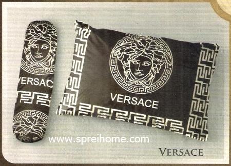 bantal selimut murah Balmut Ilona Versace