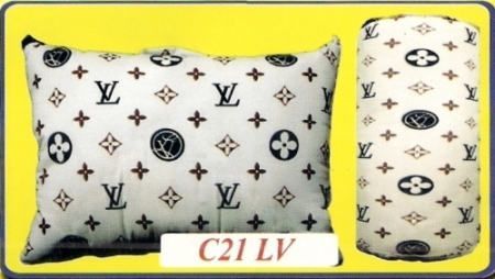 02 Balmut Chelsea C21 LV