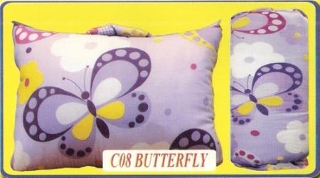 04 Balmut Chelsea C08 Butterfly