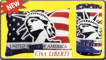 jual bantal selimut Balmut Chelsea C16A Liberty