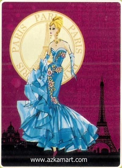 grosir murah Selimut Rosanna Sutera Paris