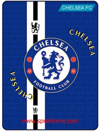 grosir murah Selimut Kintakun Chelsea