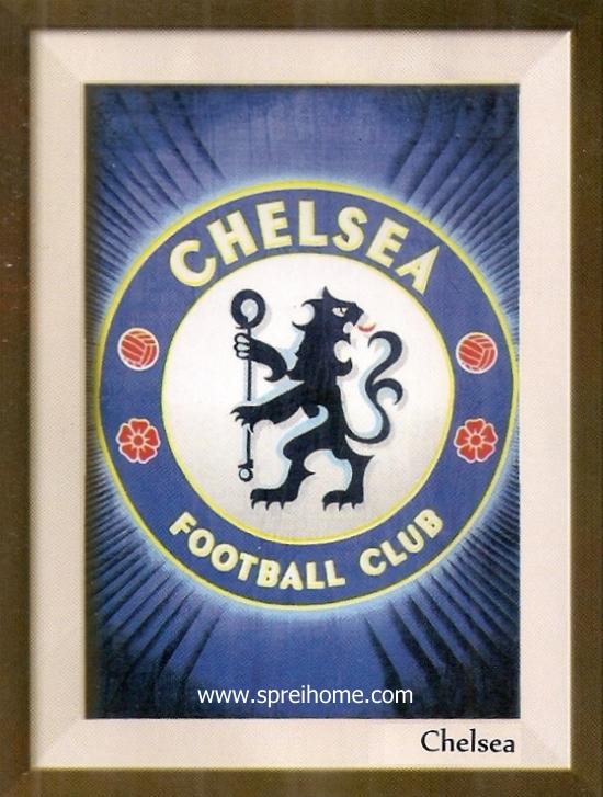 grosir murah Selimut Internal Chelsea