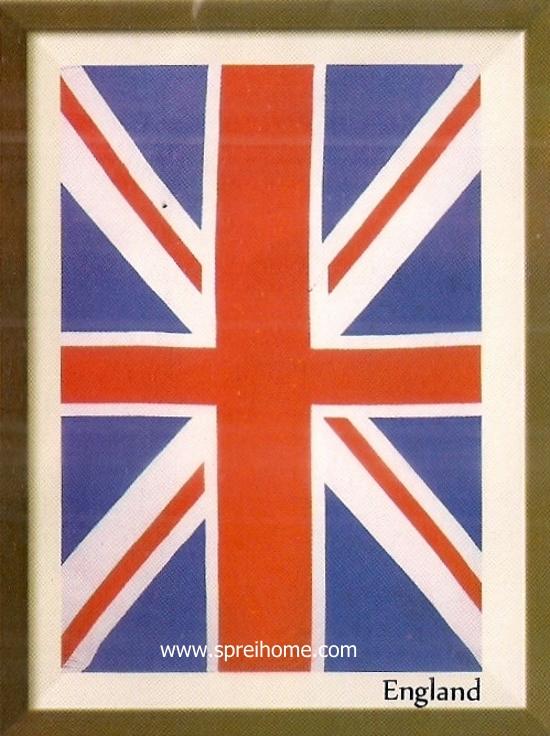 grosir murah Selimut Internal England
