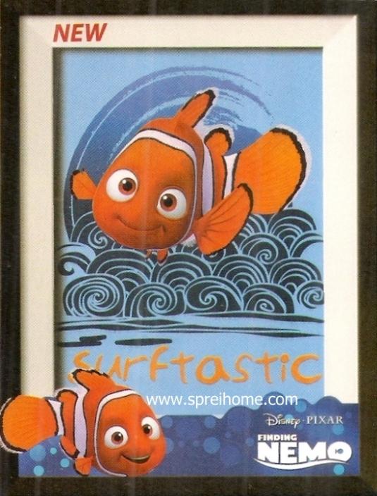 grosir murah Selimut Internal Nemo