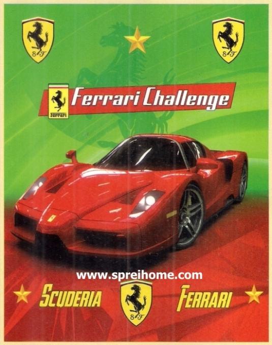 grosir murah Selimut Bonita Ferrari
