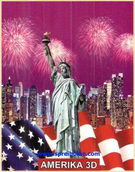 jual murah Selimut Bonita Amerika