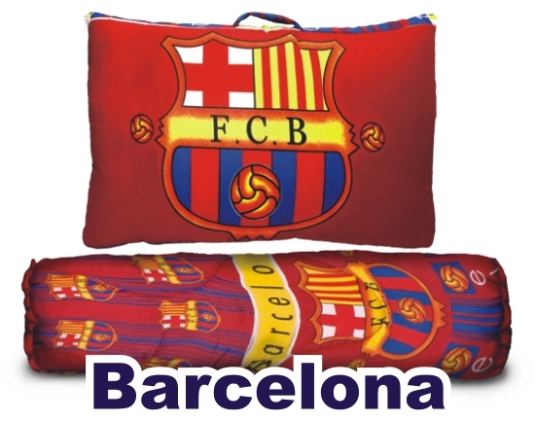 jual online Balmut Fata Barcelona