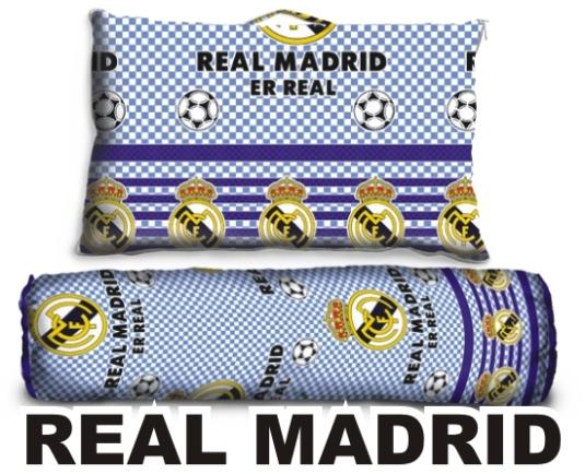 jual online Balmut Fata Real_Madrid