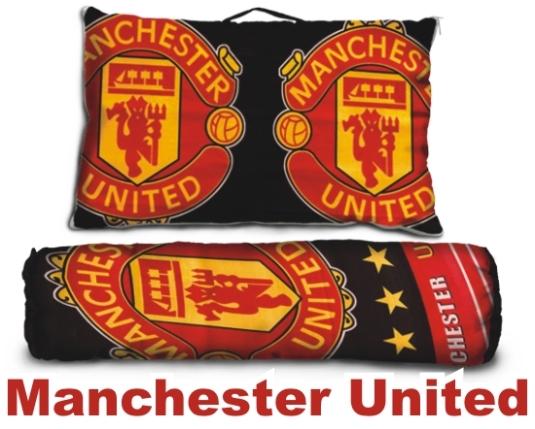 jual online Balmut Fata Manchester_United
