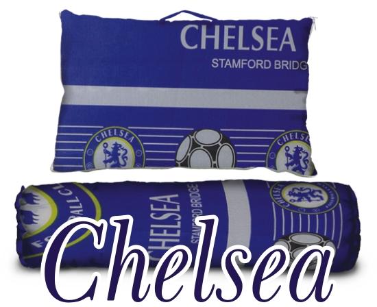 jual online Balmut Fata Chelsea