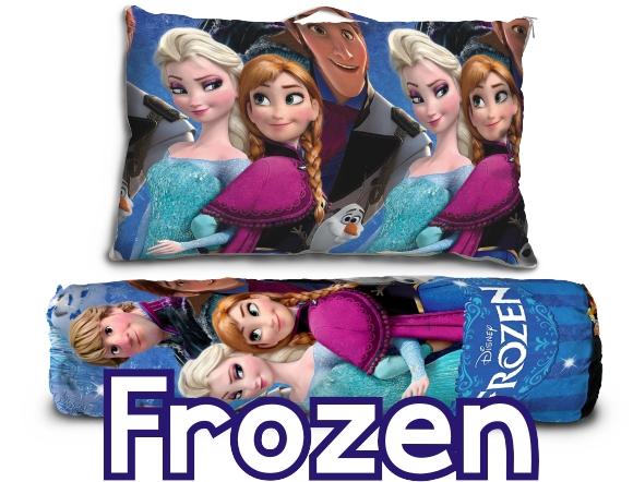 jual grosir online Balmut Fata Frozen