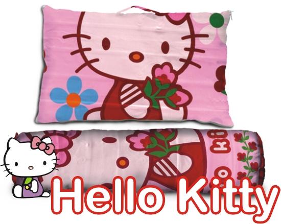 jual grosir online Balmut Fata Hello_Kitty