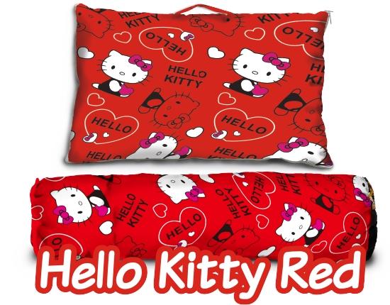 jual grosir online Balmut Fata Hello_Kitty_Red