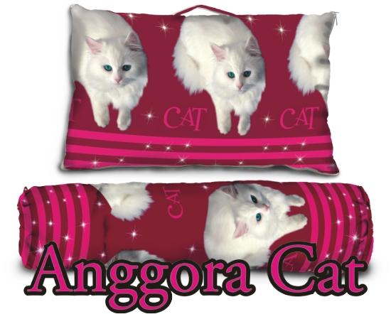 jual grosir online Balmut Fata Anggora_Cat