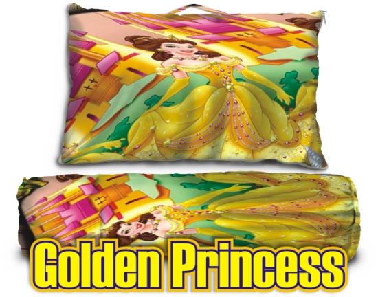 jual grosir online Balmut Fata Golden_Princess
