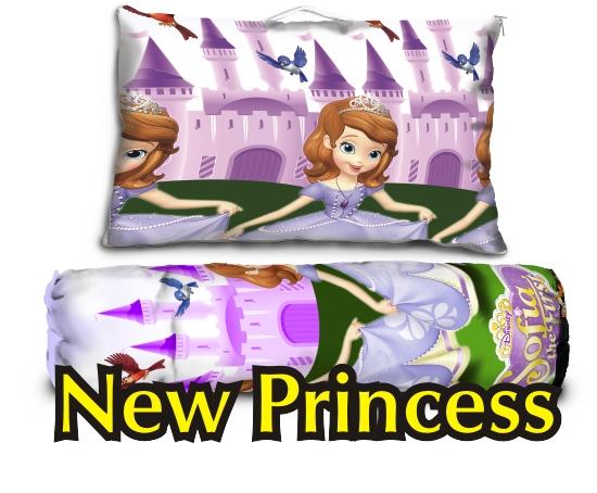 jual grosir online Balmut Fata New_princess