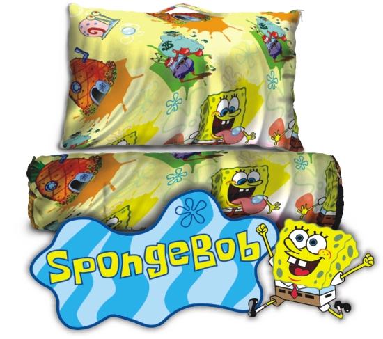 jual grosir online Balmut Fata Spongebob