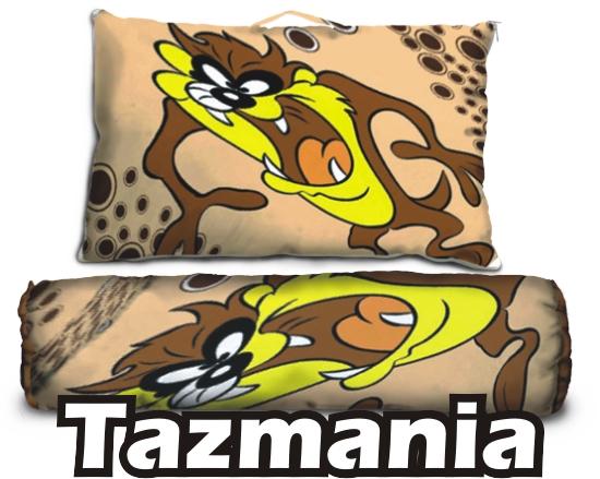 jual grosir online Balmut Fata Tazmania