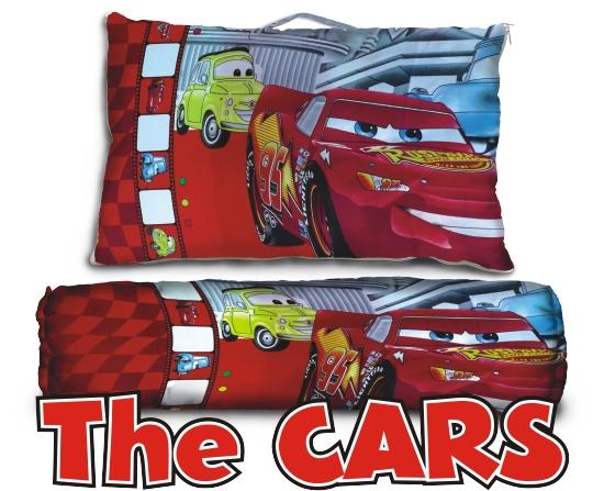 jual grosir online Balmut Fata The_Cars
