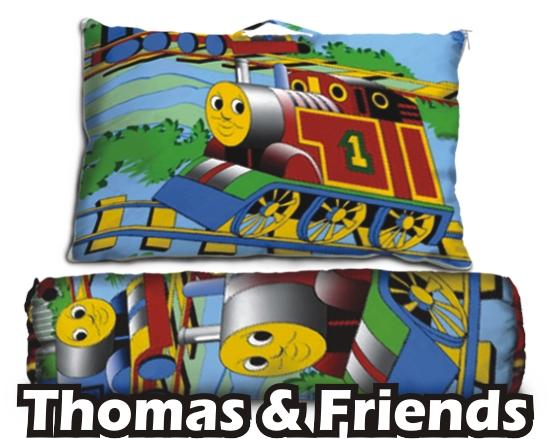 jual grosir online Balmut Fata Thomas_Friend