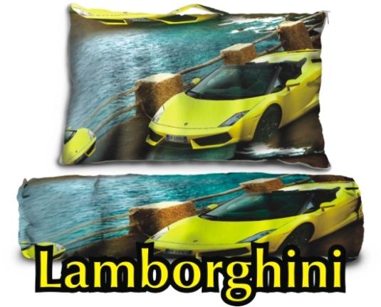 jual grosir murah Balmut Fata Lamborghini