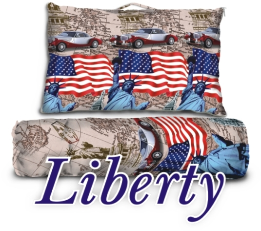 jual grosir murah Balmut Fata Liberty