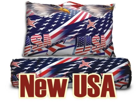 jual grosir murah Balmut Fata New_USA