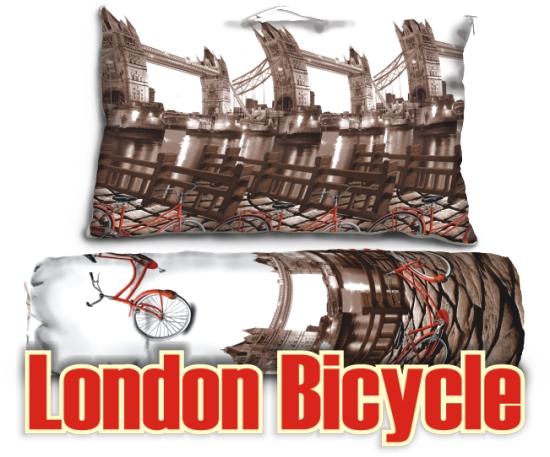 jual grosir murah Balmut Fata London_Bicycle