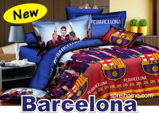 30 Sprei Fata new_barcelona