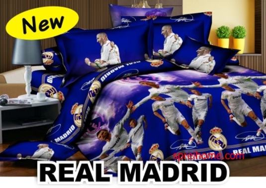 31 Sprei Fata new_real_madrid