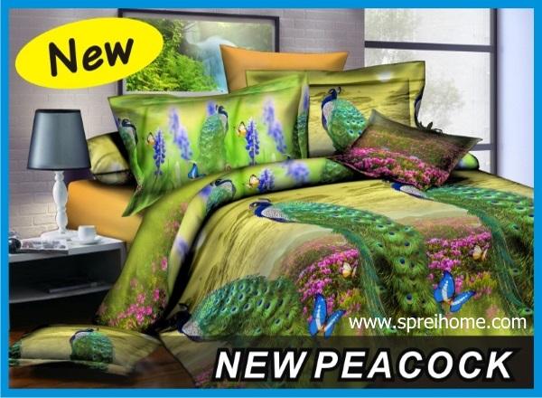 01 sprei fata new_peacock