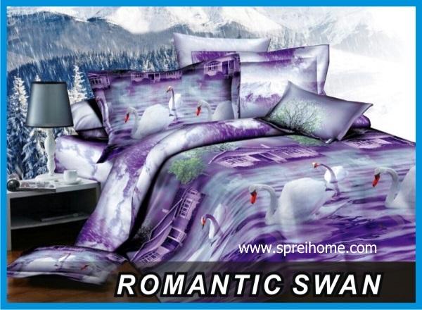 03  sprei fata romantic_swan