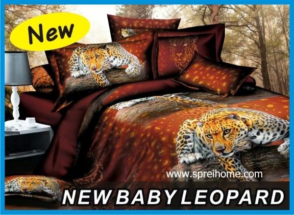 04 sprei fata new_baby_leopard