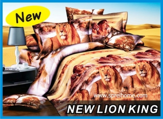 05 sprei fata new_lion_king