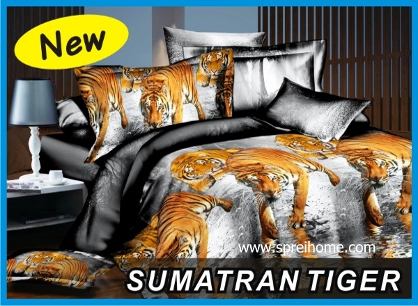 06 sprei fata sumatran_tiger