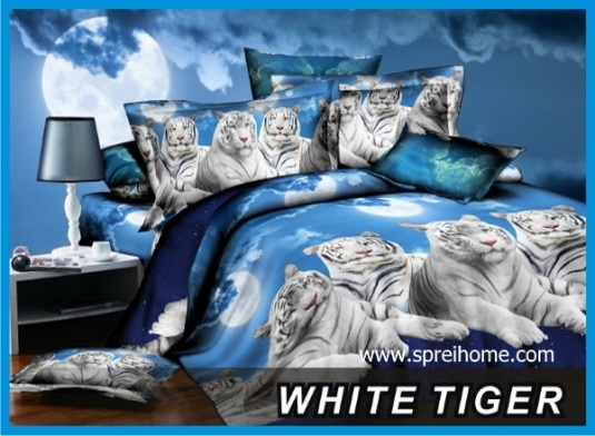 08 sprei fata white_tiger