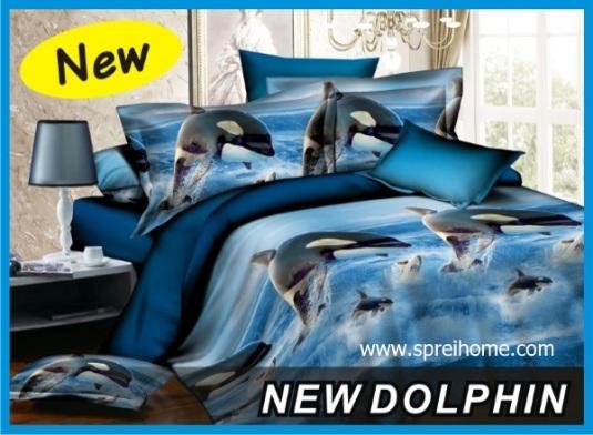 09  sprei fata new_dolphin