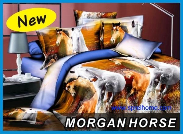 12 sprei fata morgan_horse