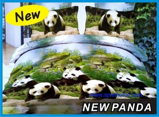 13 sprei fata new_panda