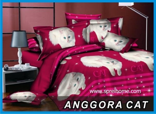 14 sprei fata anggora_cat