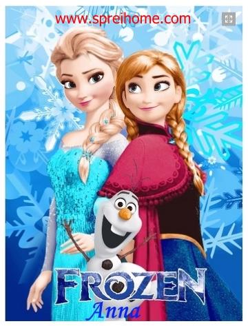 11-frozen-anna