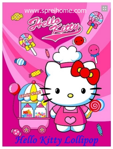 15-hello-kitty-lolypop