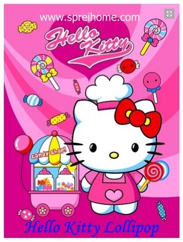 15-hello-kitty-lolypop