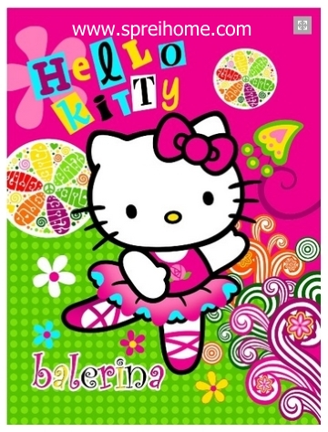 16-hello-kitty-balerina