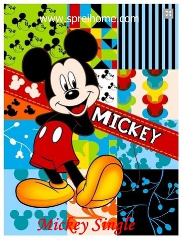 17-mickey-single
